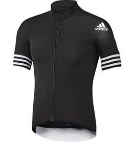 Adidas Adidas Mens Adistar CD.Zero3 Jersey