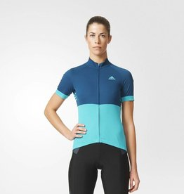 Adidas Adidas Womens Response Team Jersey