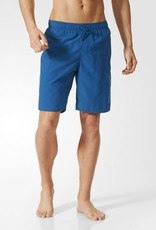 Adidas Adidas Mens 3Stripes Water Shorts