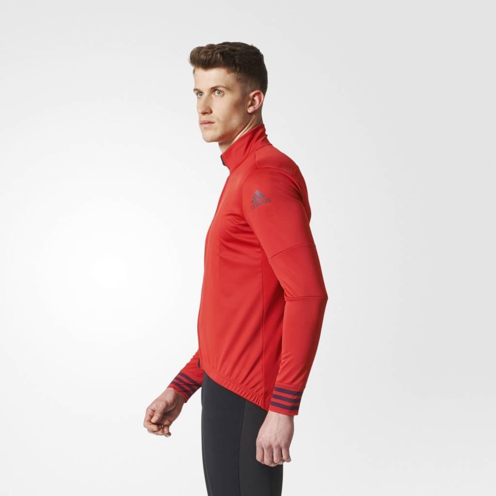 Adidas Adidas Mens Adistar OJ Jacket