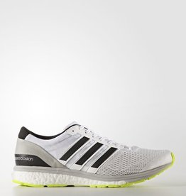 Adidas Adidas Mens Adizero Boston