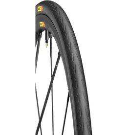 Mavic Mavic Yksion Pro Powerlink 25 Clincher Tyres