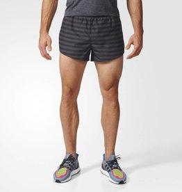 Adidas Adidas Mens Adizero Split Short size XS only