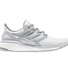 Adidas Adidas Mens Energy Boost