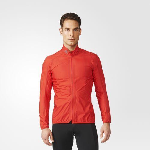 Adidas Adidas Mens H.Too.Oh Jacket