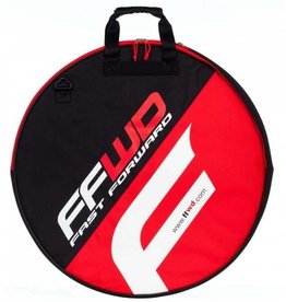 FFWD FFWD Single Wheel Bag