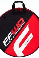 FFWD FFWD Double Wheel Bag
