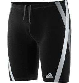 Adidas Adidas Mens R TR+Tape Graphic Jammer