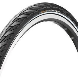 Continental Continental Contact II Tyre