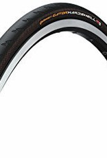 Continental Continental Gator Hard Shell Tyre