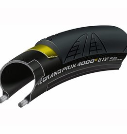 Continental Continental GP4000s 2 Tyre