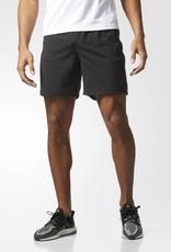 "Adidas Adidas Mens SN Short 7"""