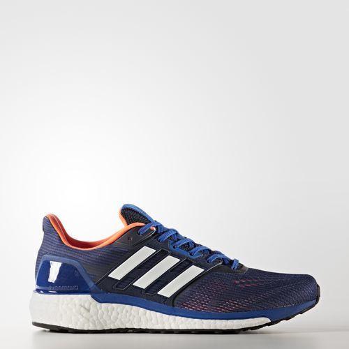 Adidas Adidas Mens Supernova