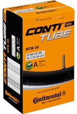 """Continental Continental 26"""" Inner Tube"""