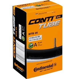 "Continental Continental 26"" Inner Tube"