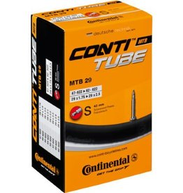 "Continental Continental 29"" Inner Tube"