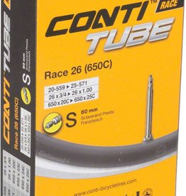 Continental Continental 650c Inner Tube