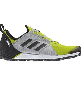 Adidas Adidas Mens Terrex Agravic Speed