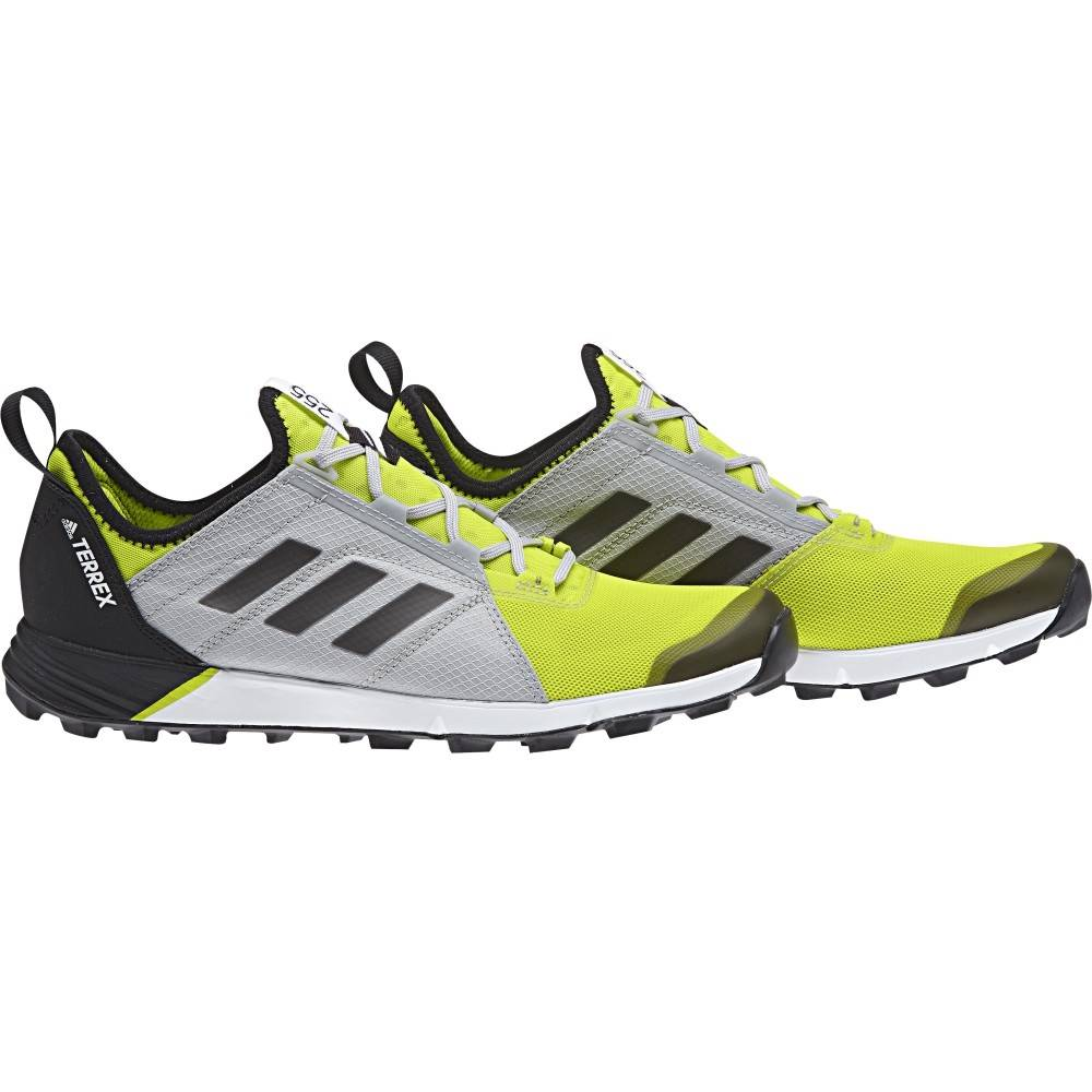 Adidas Adidas Mens Terrex Agravic Speed