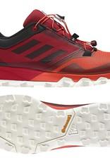 Adidas Adidas Mens Terrex Trailmaker
