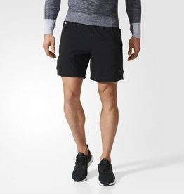 Adidas Adidas Mens Ultra Energy Short