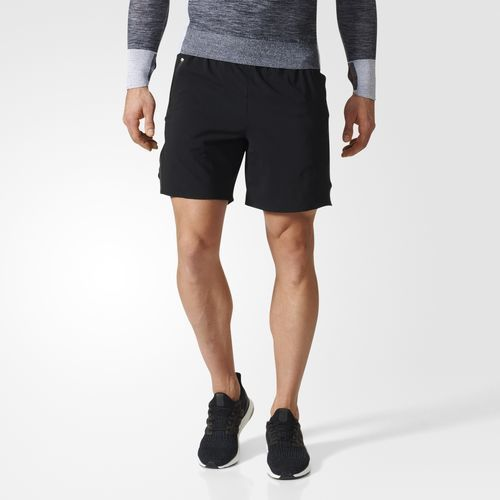 Adidas Adidas Mens Ultra Energy Short