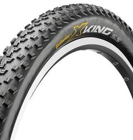 Continental Continental X King MTB Tyre