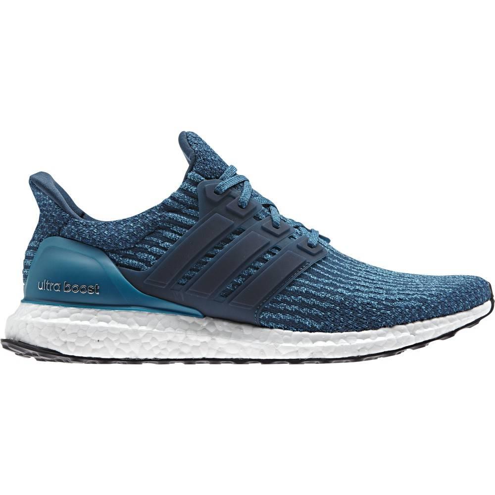 Adidas Adidas Mens UltraBoost