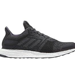 Adidas Adidas Mens UltraBOOST ST