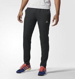 Adidas Adidas Mens Resonse Astro Lightweight Pant