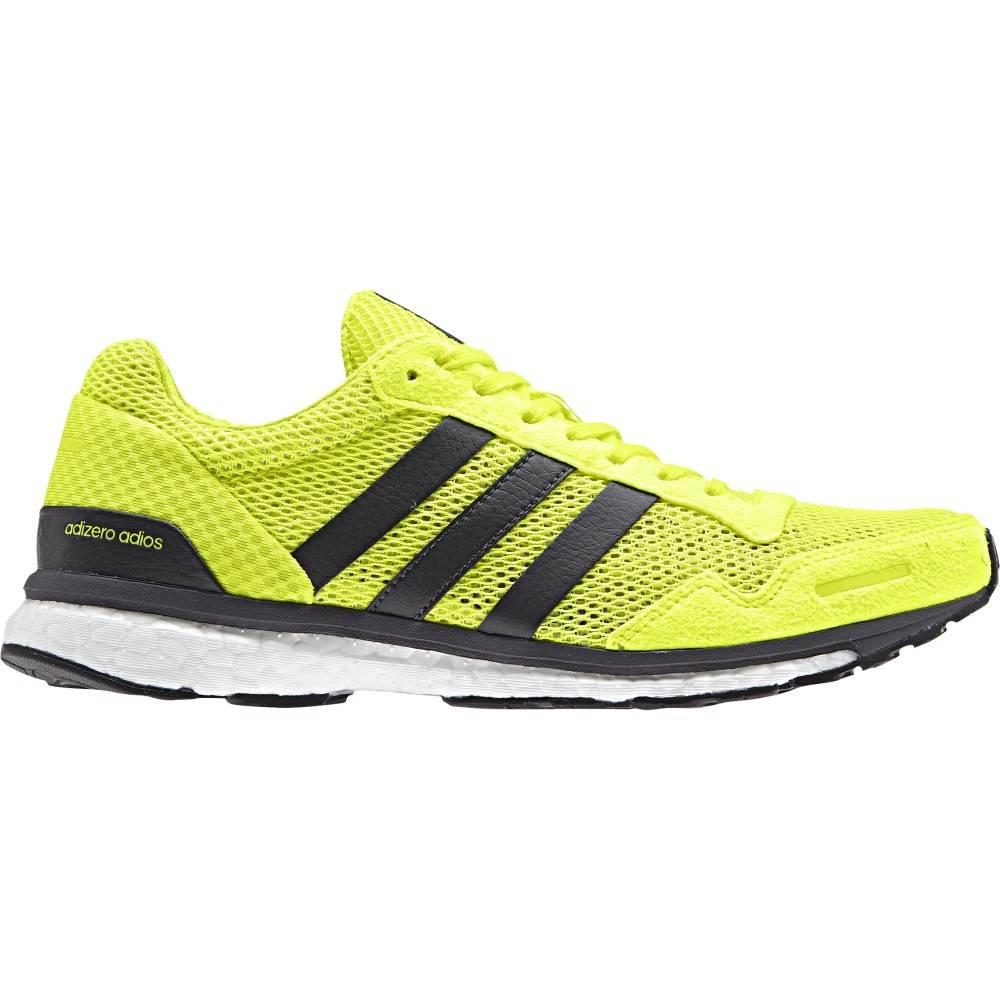 Adidas Adidas Womens Adizero Adios 3