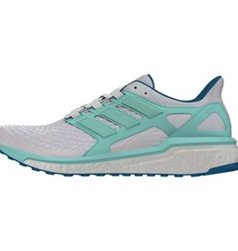 Adidas Adidas Womens Energy Boost
