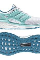 Adidas Adidas Womens Energy Boost