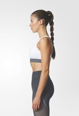 Adidas Adidas Womens Halter Bra