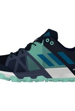 Adidas Adidas Womens Kanadia 8.1 TR