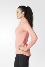 Adidas Adidas Womens Supernova Sweatshirt