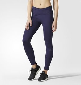 Adidas Adidas Womens Supernova Long Tight