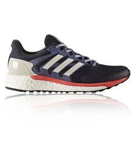 Adidas Adidas Womens Supernova ST