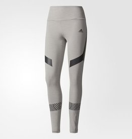 Adidas Adidas Womens Ultimate Tight