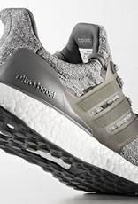 Adidas Adidas Womens UltraBOOST
