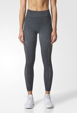 Adidas Adidas Womens Warpknit Tight