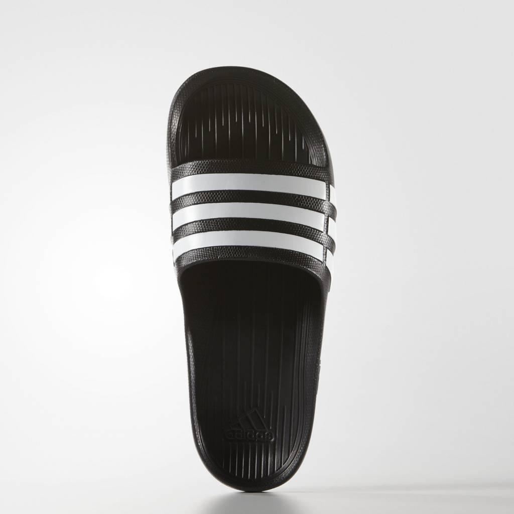 Adidas Adidas Duramo Slide
