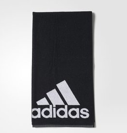 Adidas Adidas Large Towel