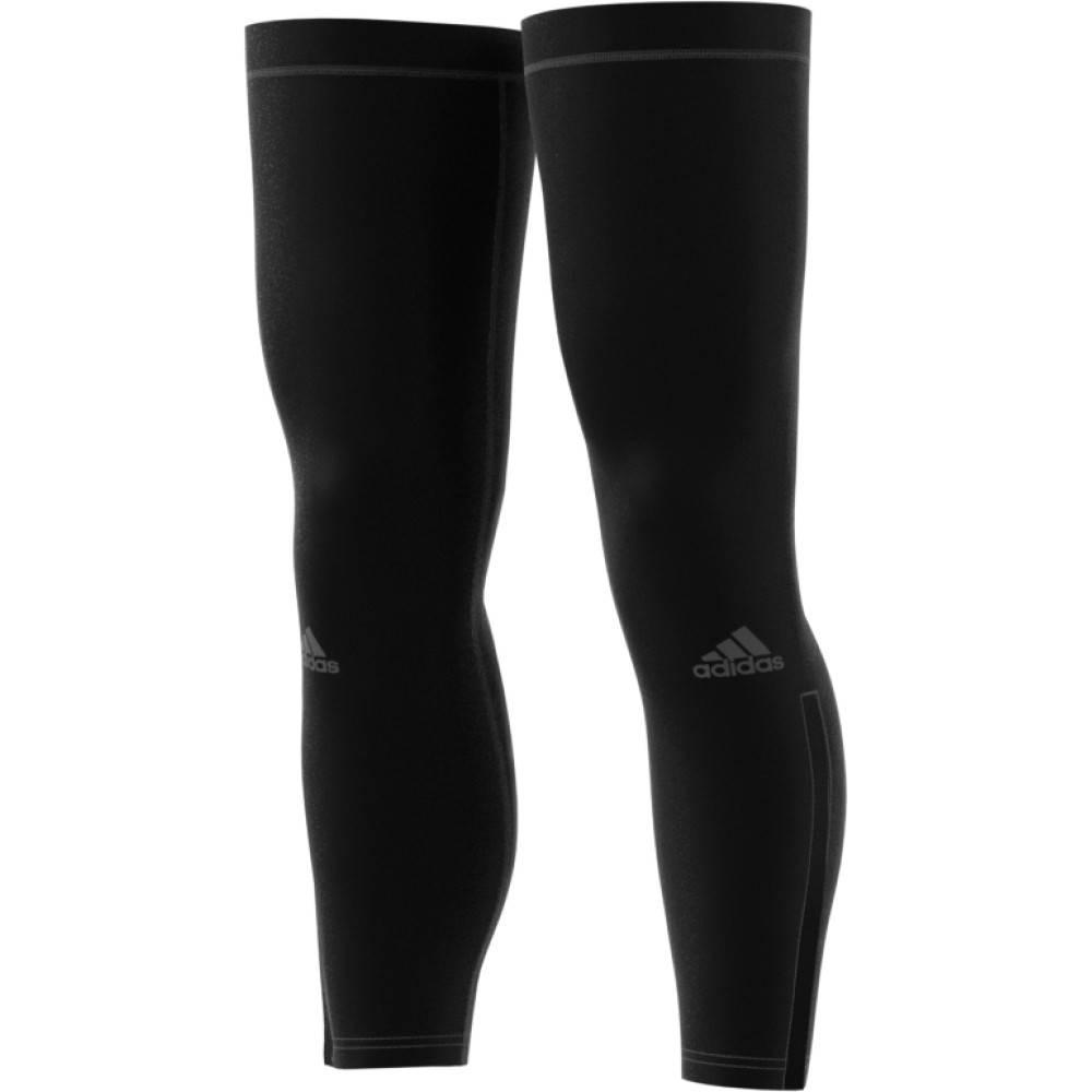 Adidas Adidas Infinity Leg Warmer