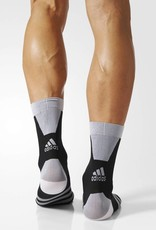 Adidas Adidas Infinity Sock 13