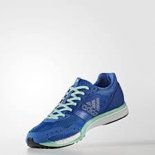 Adidas Adidas Takumi Ren