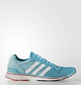 Adidas Adidas Womens Adizero Adios