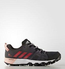 Adidas Adidas Womens Kanadia 8