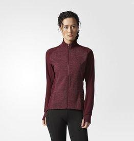 Adidas Adidas Womens Supernova Storm Jacket