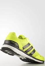 Adidas Adidas Mens Adizero Adios 3